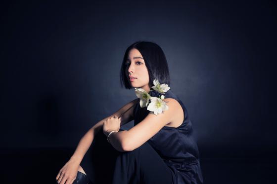 【インタビュー&執筆】フォトグラファー ヨシダナギ Interview: Nagi Yoshida, Photographer